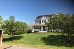 Landscape Maintenance in Southern MD
